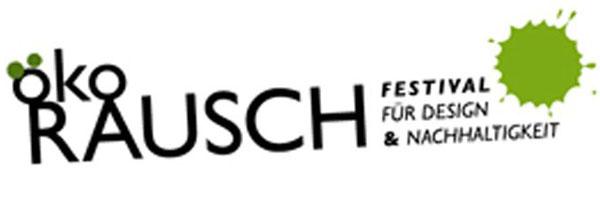 Öko Rausch
