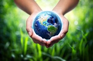 Italien und Deutschland arbeiten zusammen für die Umwelt. © RomoloTavani/iStock/Thinkstock