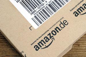 Amazon wird künftig auf Papierrechnungen in ihren Paketen verzichten © PeJo29/ iStock/ Thinkstock