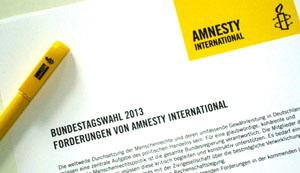 Amnesty_International_Forderungen