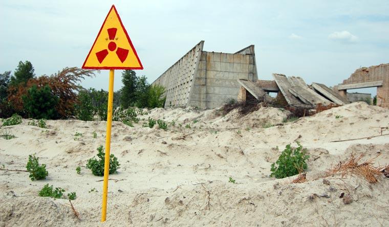 Vor 30 Jahren ereignete sich der bis heute verheerende Reaktorunfall von Tschernobyl  und auch die Atom- und Naturkatastrophe von Fukushima jährt sich in diesem Jahr bereits zum fünften Mal.