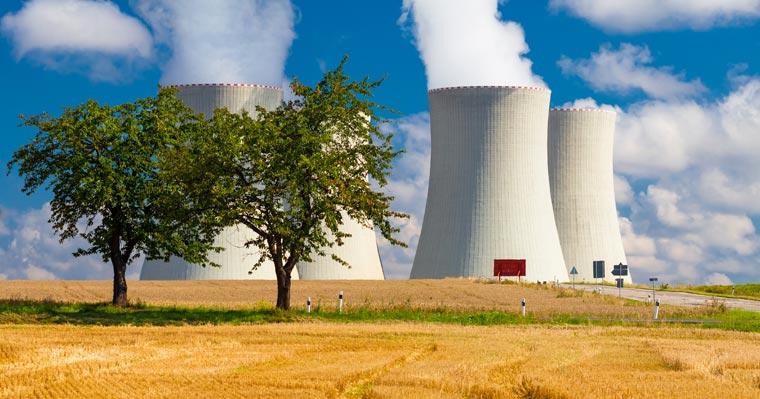 Nach einer Gesetzesänderung wurden die Laufzeiten der belgischen Alt-Atomkraftwerke Doel 1 und 2 sowie Tihange 1 überraschend verlängert.