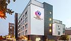 25hours Hotel Hamburg erhält Nachhaltigspreis