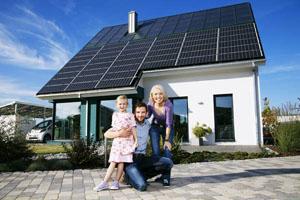 BSW-Solar_Familie_gesucht