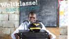 Kinder brauchen Bildung