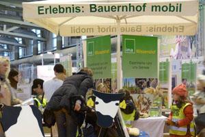 Bauernhof_mobil
