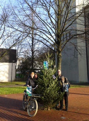 Baum_Verkauf_fuer_Obdachlosen
