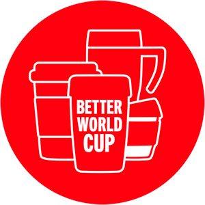 Better world cup