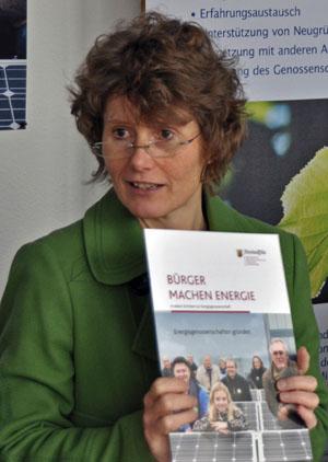 Broschüre_Energiegenossenschaften