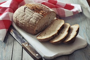 Produkt-Rückruf Glas im Brot Schnitzer Buchweizen