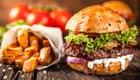 Wiesenhof bringt Beyond Burger nach Deutschland