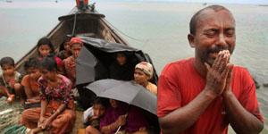 Fluechtling_in_Burma