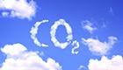 CO2 Emission reduziert - Otto Group auf Nachhaltigkeitskurs