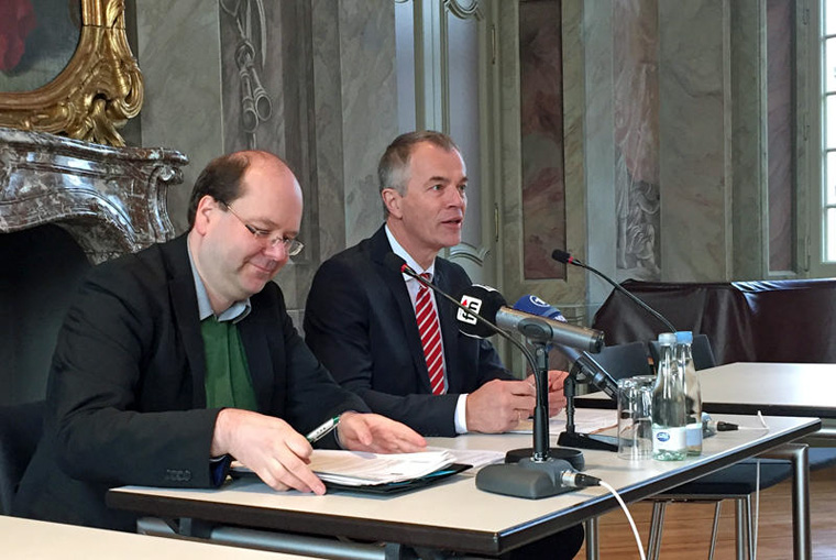 Die Münsteraner Erklärung ist ein wichtiger Schritt für mehr Tierschutz in der Schweinehaltung.