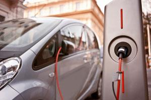 Elektroautos sind flexibel als von vielen angenommen © omada/ iStock/ Thinkstock