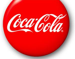 Cola bald auch aus der Kapsel