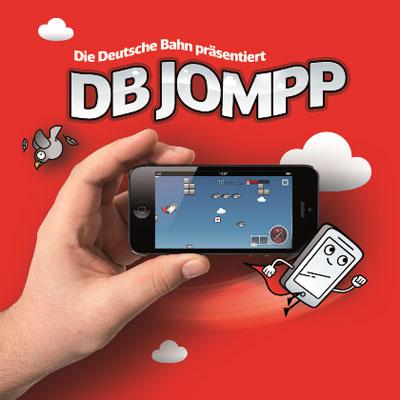 DB Jompp