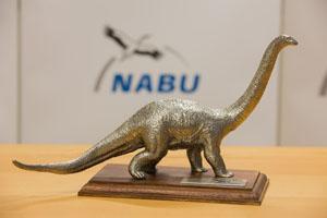 Dinosaurier_des_Jahres