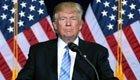 Trump in Klimapolitik auf dem Weg zum Außenseiter