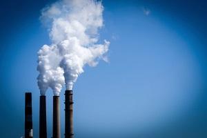 Emissionen reduzieren. © Candice Dawn/iStock/Thinkstock