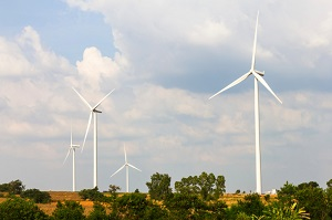 Johannes Remmel Energiewende NRW