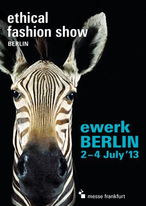 Ethical_Fashion_Show