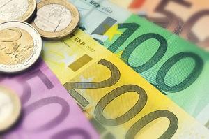 Mit Währungen spekulieren, ging für Greenpeace böse aus. © PaulGrecaud/iStock/Thinkstock