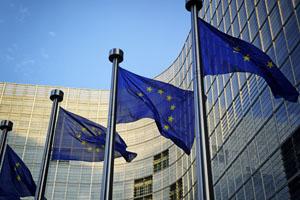 Mit der Europawahl entscheiden Sie auch über Gerechtigkeit © Paul Grecaud/ iStock/ Thinkstock