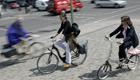 Das Fahrradklima Ihrer Stadt bewerten