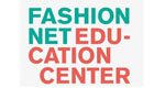 Fashion Net Education Center in Düsseldorf