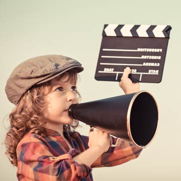 Filmtipp: Das Mädchen, das lesen konnte