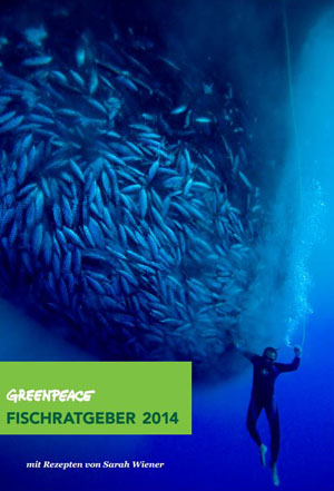 Greenpeace_Fischratgeber