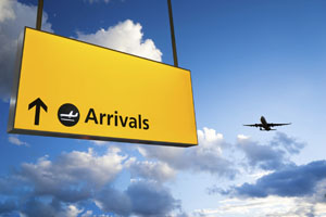Deutsche Airlines verbrauchen weniger Kerosin als bisher angenommen © alice-photo/ iStock/ Thinkstock
