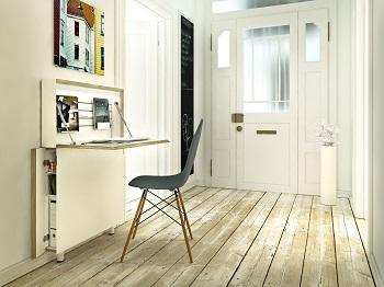 eingangsbereich gestalten und flur versch nern mit ideen. Black Bedroom Furniture Sets. Home Design Ideas