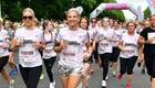 AVON Frauenlauf gegen Brustkrebs