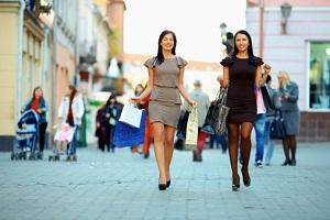 Auf Münchens Straßen haben es Fußgänger nicht so leicht