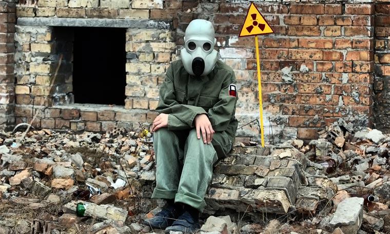 Filmabend erinnert an Fukushima-Katastrophe