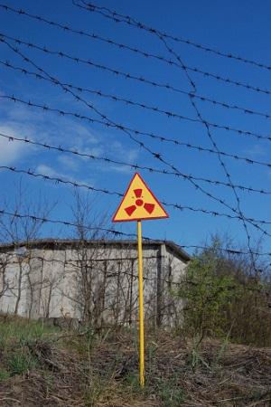 Fukushima Japan Atomkraftwerk
