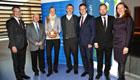 GreenTec Award für Holzforschung