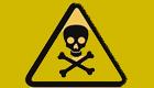 Glyphosat - tödliches Unkrautvernichtungsmittel