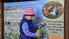 Industrie verhindert Stopp von Einwegflaschen