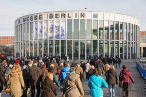 Gruene_Woche_2014