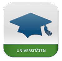 Gruener_Beschaffen_unis