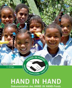 Hand_in_Hand_Fonds