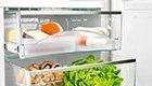 82 Kilogramm Lebensmittel wandern pro Kopf in den Müll