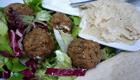 Health Kitchen in Mainz