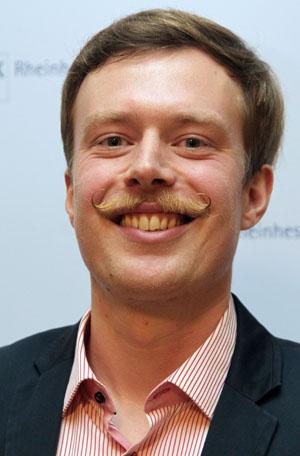 Christoph Heier