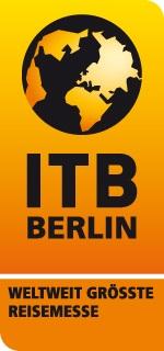 ITB Berlin CSR Menschenrechte