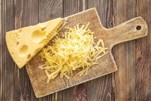 Pflanzlicher_Käse