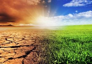Klimawandel Oxfam